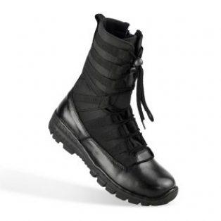 sepatu PDH dan PDL