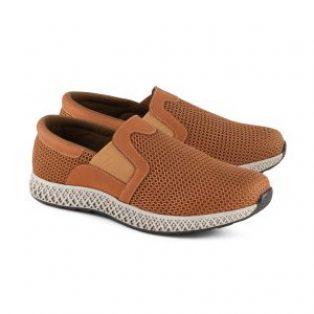 Produksi Sepatu kets Murah Bandung
