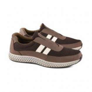 Sepatu Casual Pria Keren