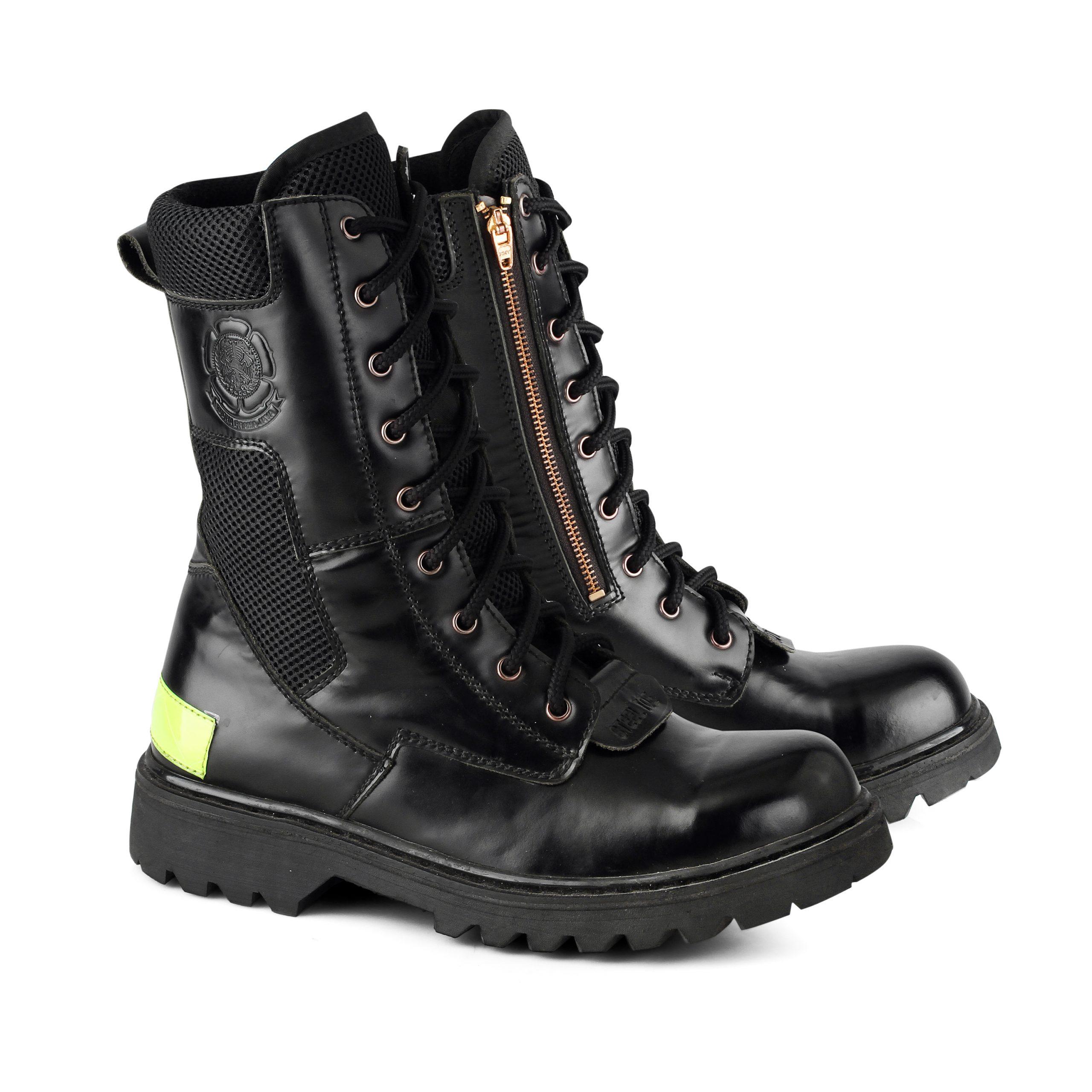 Pengrajin Sepatu Cibaduyut 5