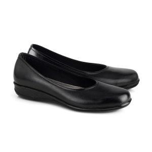 Sepatu Pantofel W