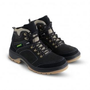 Sepatu Safety Pria