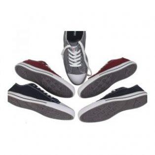 Sepatu sekolah converse all stars