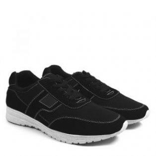 Sepatu olahraga walkers sanji original