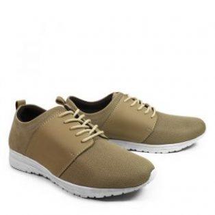 Sepatu sneakers walkers olahraga