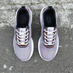 Sepatu pria sneaker nike ultra sport olahraga