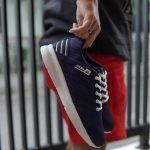 Sepatu sport pria adidas flyknit sepatu olahraga